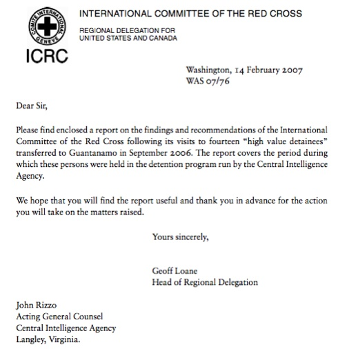 Icrc-Report.Pdf (41 Pages)