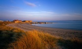 Sunset-at-Beadnell-harbou-003