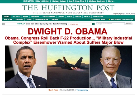 Breaking News And Opinion On The Huffington Post-1