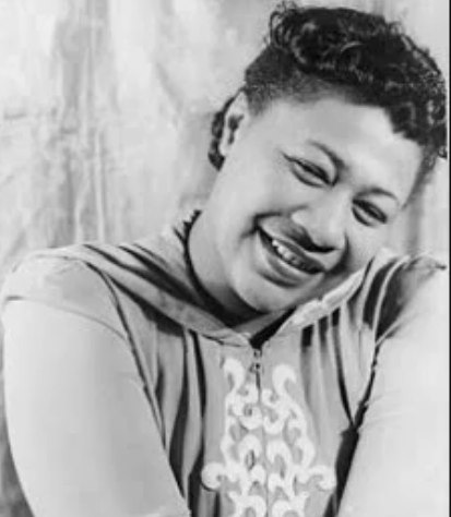 YouTube - Ella Fitzgerald and Louis Armstrong - Summertime.jpg