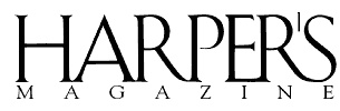 Harpers_305x100