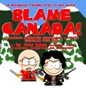 blame-canada_flyer-front
