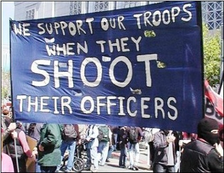 we+support+our+troops